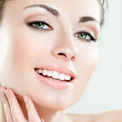 Which Injectable Treatment is Right for You?