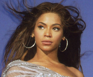 300px-Beyonce_cropped2